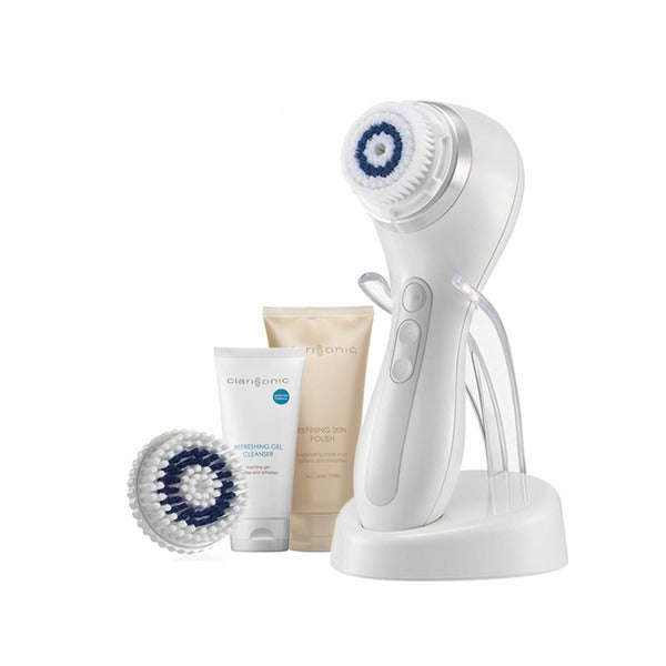 Clarisonic Smart Profile Face & Body Cleansing Device
