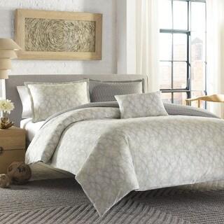 City Scene Colton 4-piece Comforter Set with Bonus Decorative Pillow
