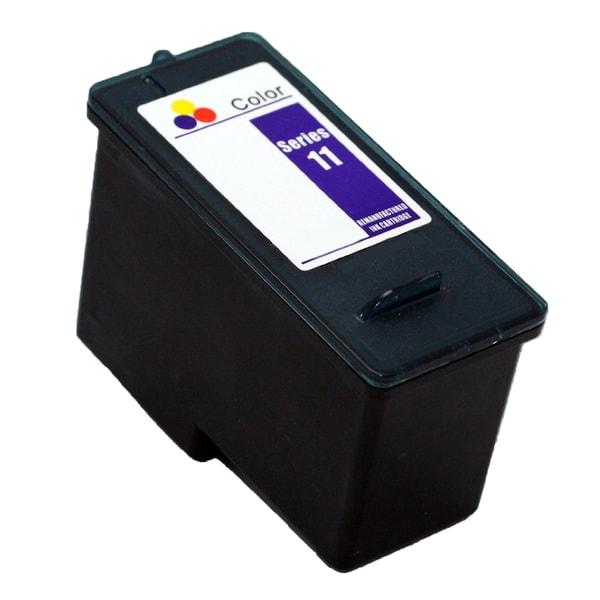 1PK KX703 / JP453 Color Compatible Inkjet Cartridge For Dell 948 V505 V505w (Pack of 1)
