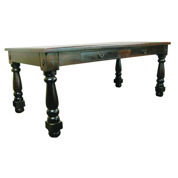 Joy Colonial Dining Table