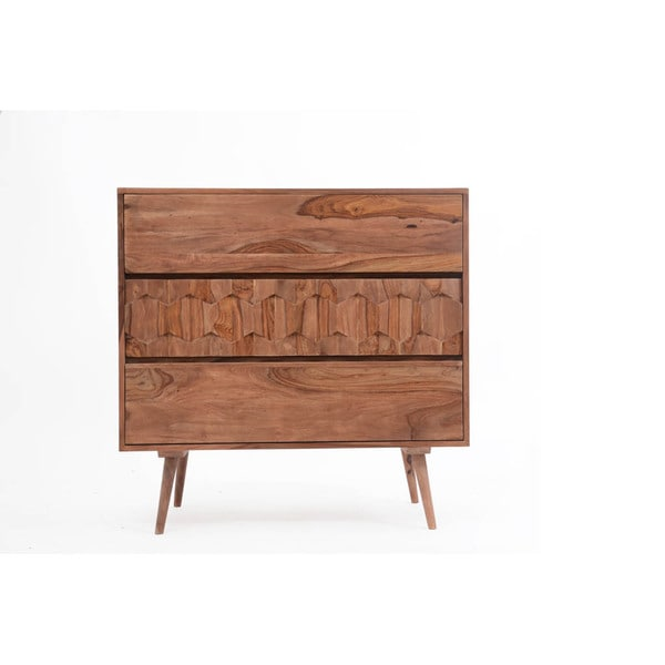 Aurelle Home Constance Chest