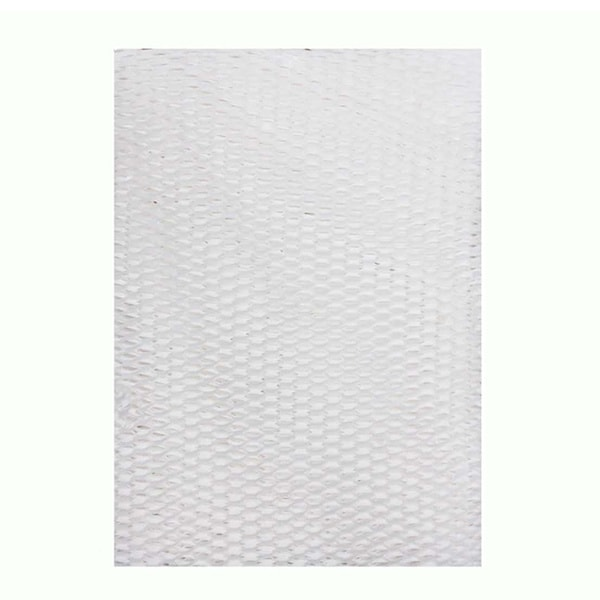 Lasko-compatible L8-C Humidifier Filter 16322757