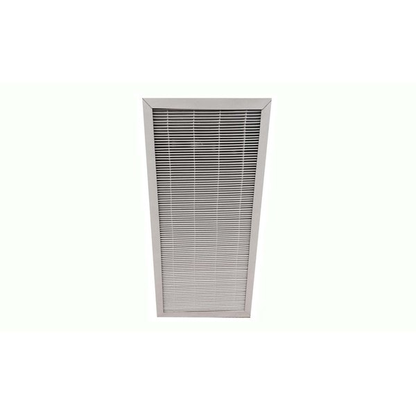 Aerus Electrolux Guardian TiO2 Air Purifier Filter 16322759
