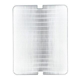 3 Blueair 200/300 Series Air Purifier Filters, Part # 200PF and 201PF 17565390