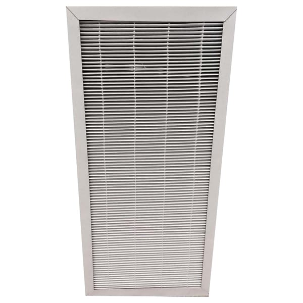 Blueair-compatible 400 Series Air Purifier Filter 16322775