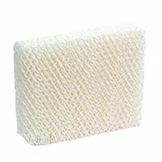 Duracraft and Kenmore-compatible Humidifier Wick Filter