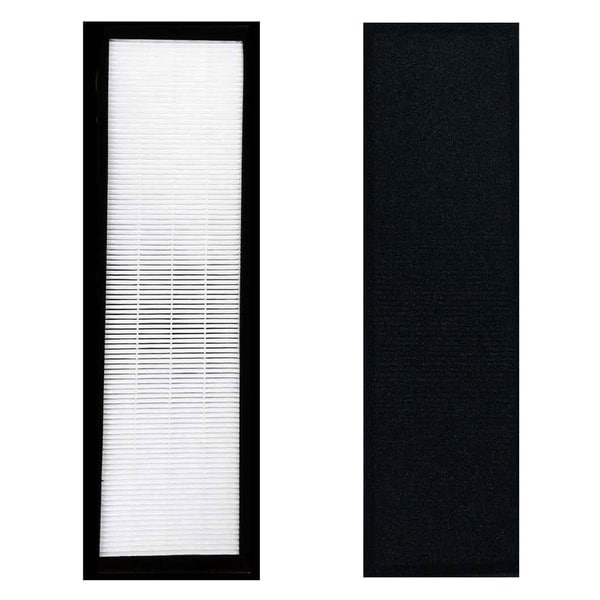 Germ Guardian FLT4825 True Hepa Replacement Filter for AC4800 Series