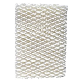 Graco-compatible 1.5-gallon 2H00 Humidifier Filter 16322800