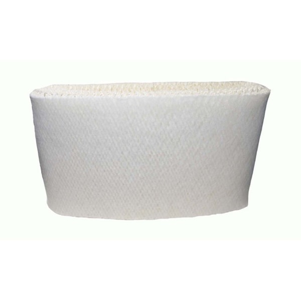 6 Honeywell HC-14 Humidifier Filters, Part # HC-14 17565319