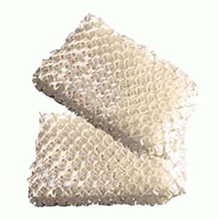Honeywell-compatible HCM-525 Humidifier Wick Filters (Set of 2) 16322827