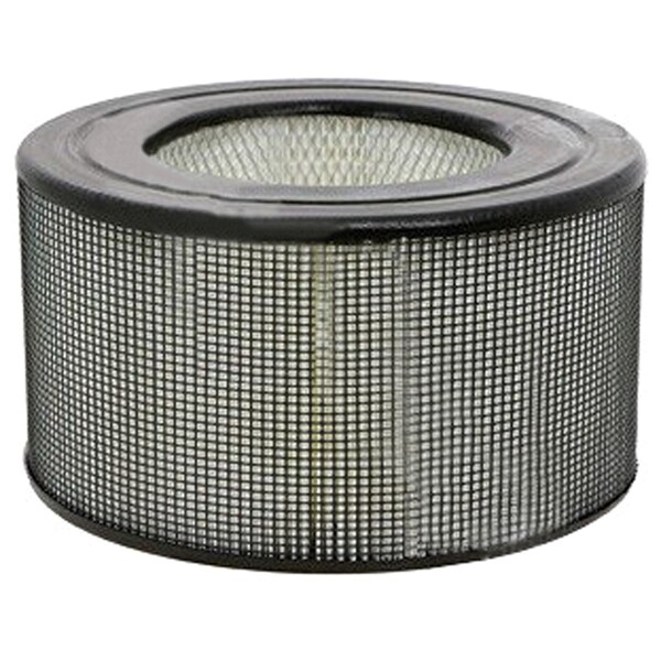 Honeywell-compatible 20500 Air Purifier Filter Fits Honeywell-compatible Enviracaire Model 10500, EV-10, 17005, 170xx and 83170 16322830