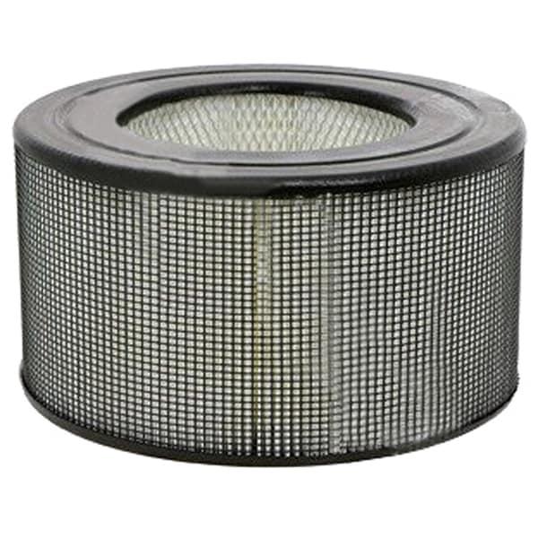 Honeywell-compatible 20500 Air Purifier Filter Fits Honeywell-compatible Enviracaire Model 10500, EV-10, 17005, 170xx and 83170 16322830