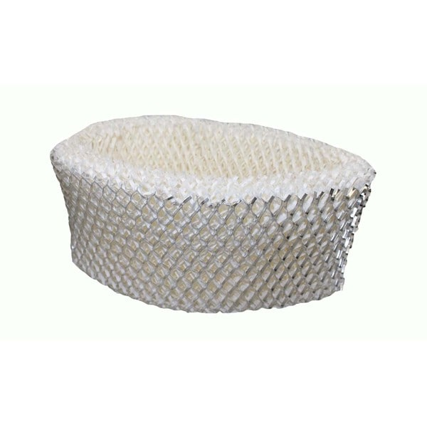 Holmes-compatible HWF62 Humidifier Filter 16322831