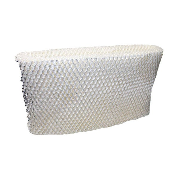 Holmes-compatible HWF-75 Humidifier Filter 16322833