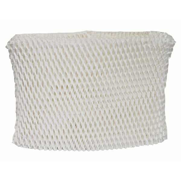 6pk Replacement Humidifier Filters, Fits Honeywell HC-888 HCM & DH Series Humidifiers 17565307