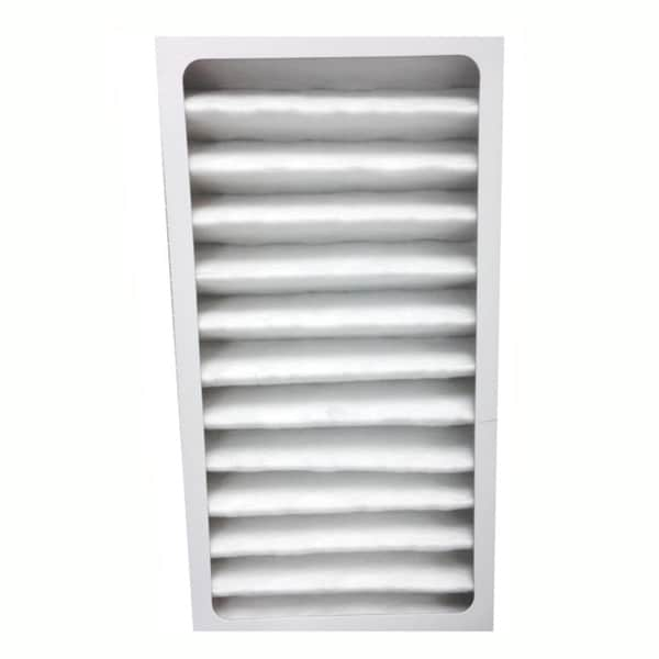 Hunter-compatible 30710 30711 30730 Air Purifier Filter 16322837