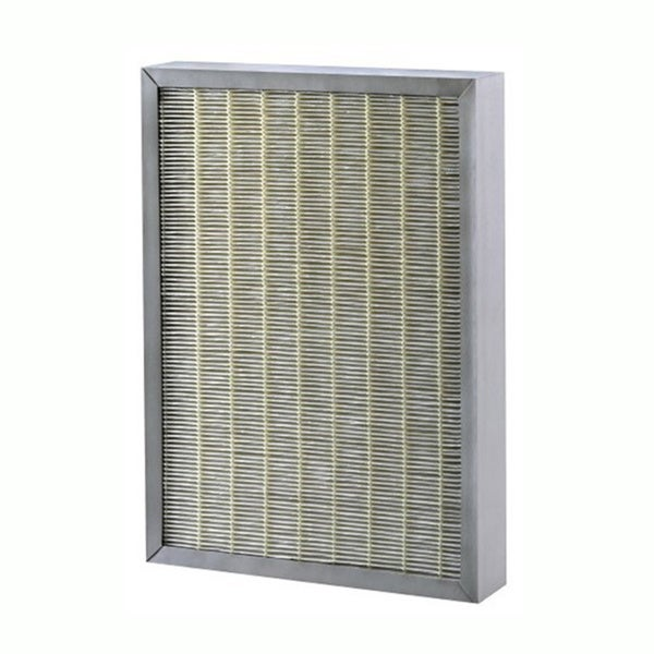 Hunter-compatible 30936 Air Purifier Filter 16322849