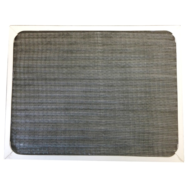 Hunter-compatible 30050, 30055, 30065, 37065, 30075, 30080, 30177 Air Purifier Filter 16322850