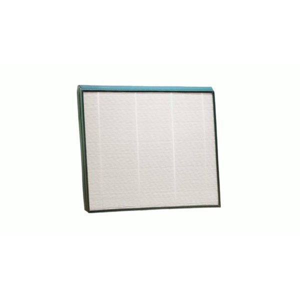 Hunter-compatible 30940 Air Purifier Filter 16322856