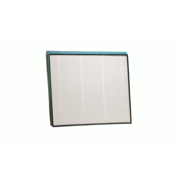 Hunter-compatible 30940 Air Purifier Filter