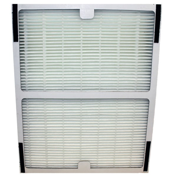 Idylis-compatible A HEPA Air Purifier Filter 16322859