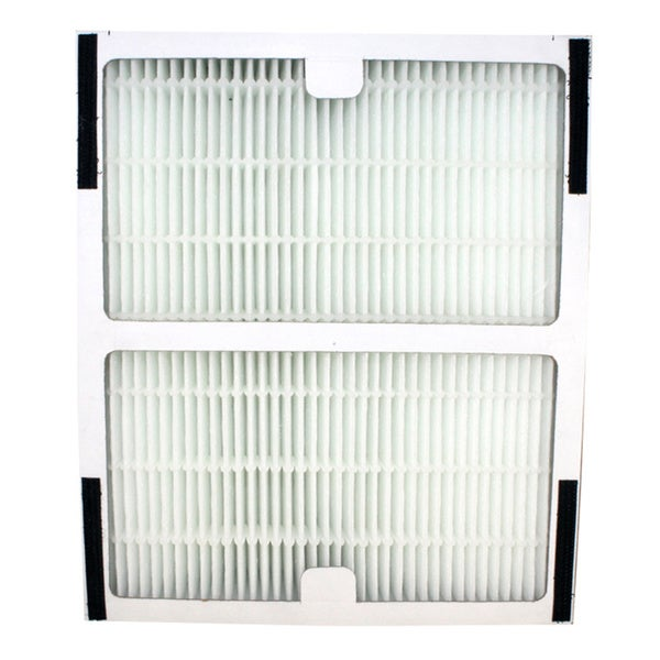 Idylis-compatible B HEPA Air Purifier Filter 16322860