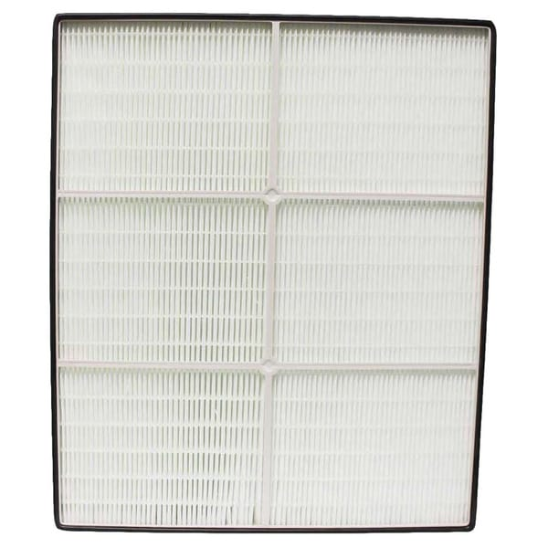 Kenmore-compatible HEPA Air Purifier Filter 16322865