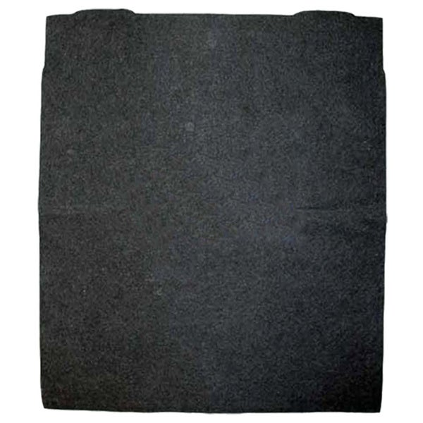 Kenmore-compatible 335 Series Carbon Pre-Filter