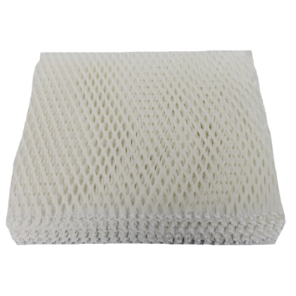 Lasko L115 Humidifier Wick Filter, Part # Thf-15