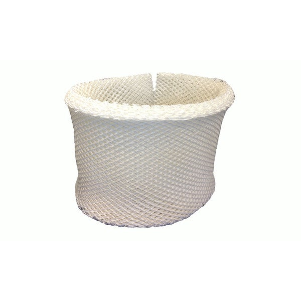 Replacement Humidifier Wick Filter, Fits Kenmore 14906 EF1, Compatible with Part 42-14906 16322885