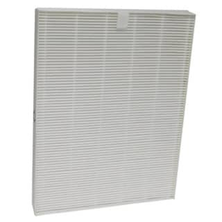 Oreck AirInstinct-compatible Air Purifier Filter 16322901