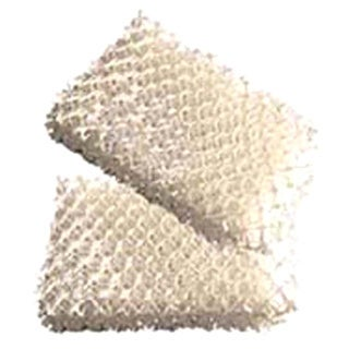 ReliOn-compatible Humidifier Wick Filters (Set of 2)