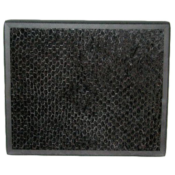 Intelli-Pro-compatible XJ-3800 Series Air Purifier Surround Air Replacement Filter 16322925