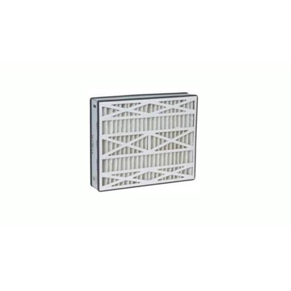 Trion Air Bear-compatible 16x25x3 Merv 8 Replacement Air Filter 16322973
