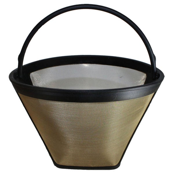 Bonavita-compatible BV1800 8 Cup Washable Coffee Filter