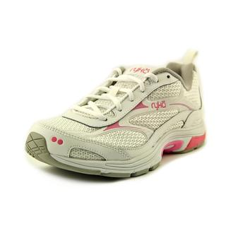 Ryka Women's 'Intent XT2' Leather Athletic