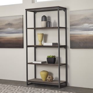 Barnside Metro 5-Tier Shelf