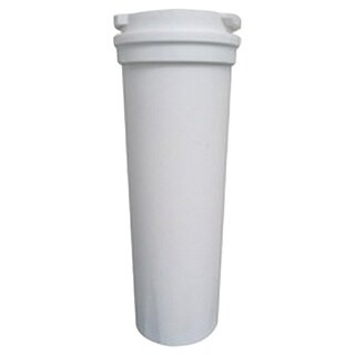 Fisher and Paykel-compatible 836848 Refrigerator Water Purifier Filter