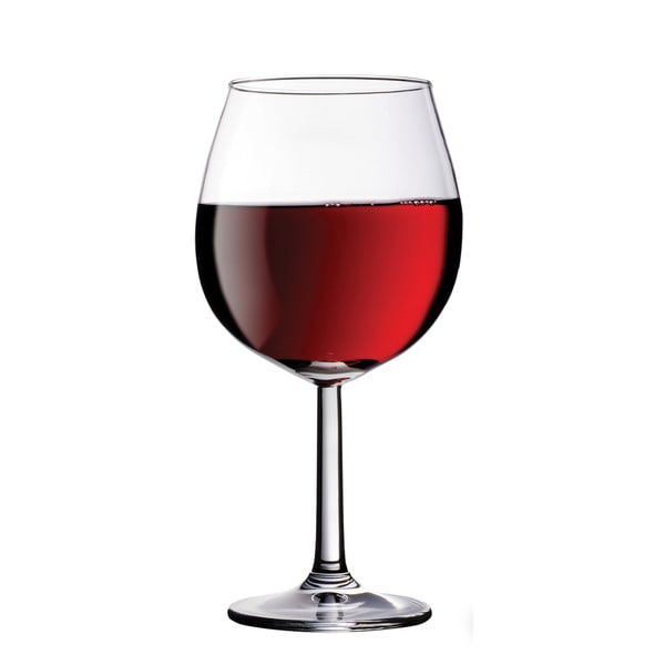 XL Wine Glass 16323807