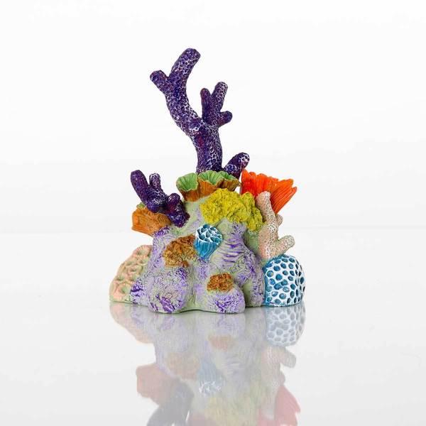 BioBubble Decorative Pacific Reef