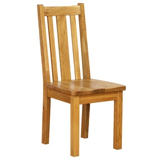 Vancouver Dining Chair (Set of 2)
