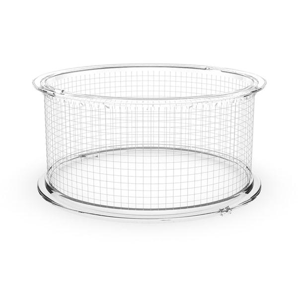 BioBubble Terrarium Riser