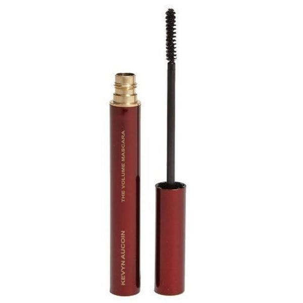 Kevyn Aucoin The Mascara Volume Rich Pitch Black