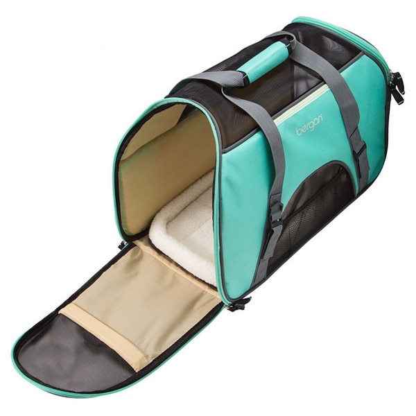 Pet Comfort Carrier Large