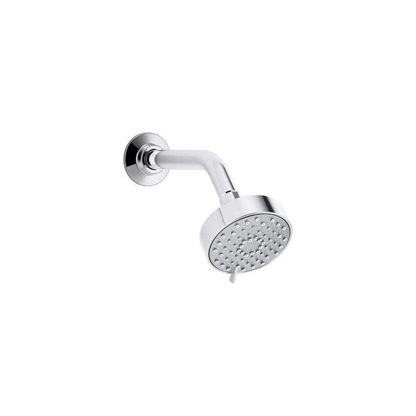Kohler Awaken 3-Spray Showerhead