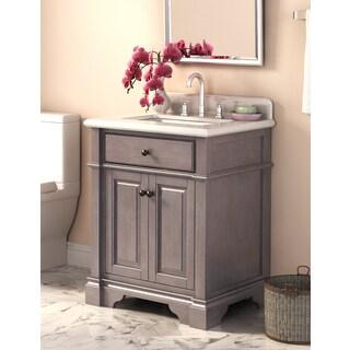 18 to 34 inches bathroom vanities vanity cabinets