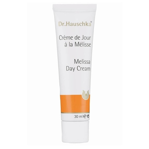 Dr. Hauschka 1-ounce Melissa Day Cream
