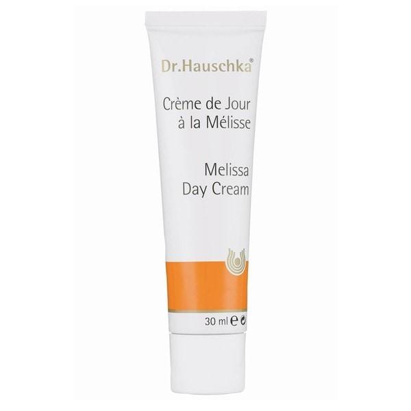 Dr. Hauschka 1-ounce Melissa Day Cream