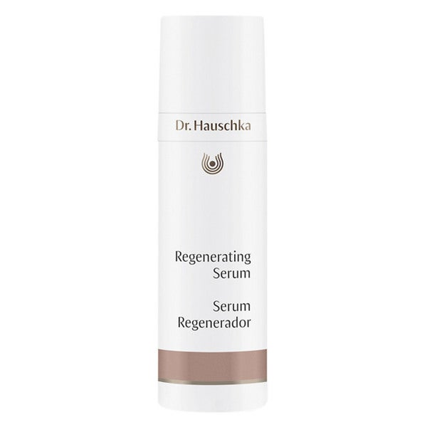 Dr. Hauschka 1-ounce Regenerating Serum