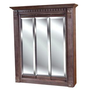 heritage bathroom wall cabinet 15596290 shopping